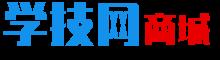 学技网商城-UG外挂插件-机械设计插件-专业绘图显卡-数控之家